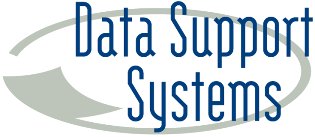 Data Support Systems Inc.