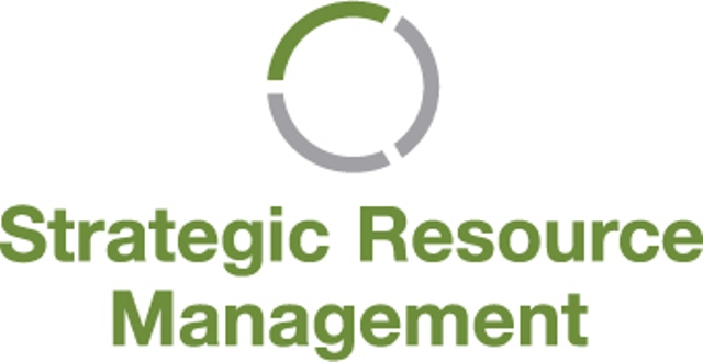 Strategic Resources Management Inc.