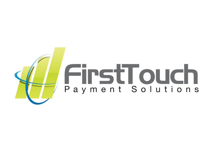 First Touch Payment Solutions