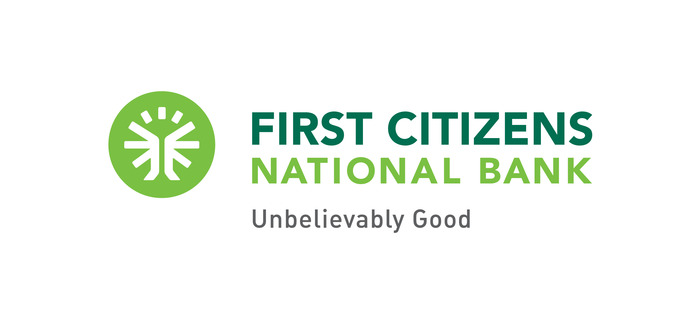 First Citizens Natl Bank Tag