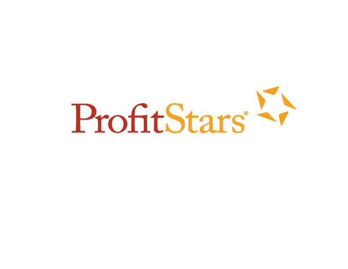 ProfitStars - Jack Henry