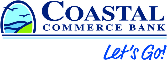 Coastal Commerce Bank
