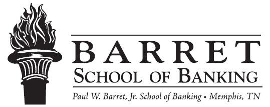 Barret School of Banking