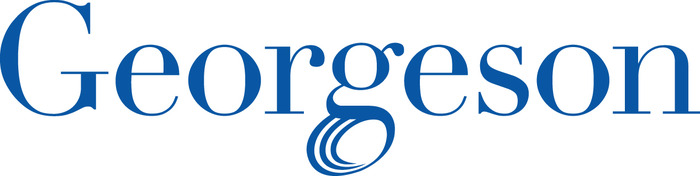 Georgeson LLC
