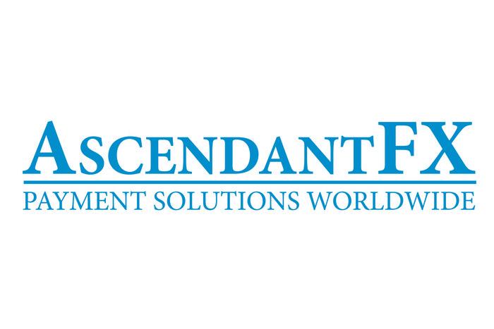 AscendantFX