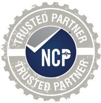 Ncp Partner Seal 1 2015