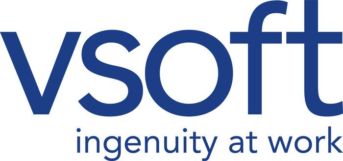 Vsoft Corporation