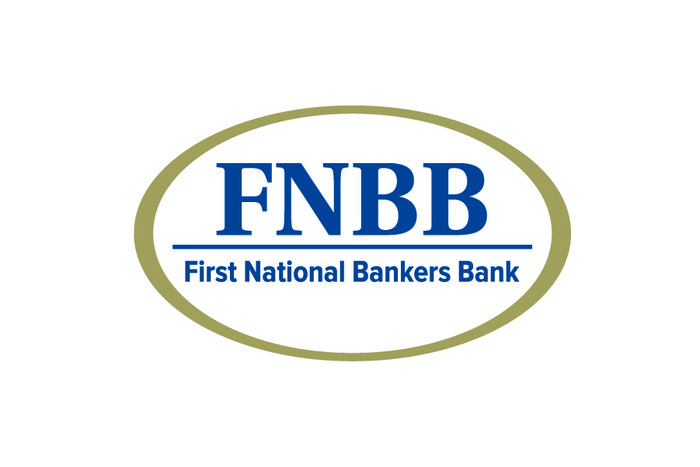 First National Bankers Bank