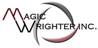 MagicWrighter, Inc.