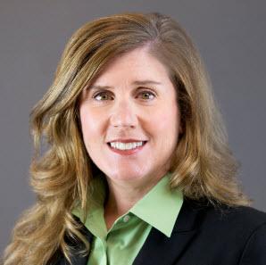 Diana Kern, AAP