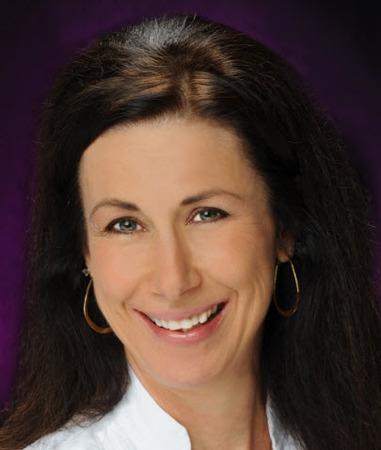 Debbie Smart, CTP, NCP